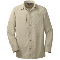 Outdoor Research SoDo Shirt - Long-Sleeve - Men's