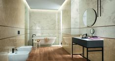 Roma Classic | Gresie si faianta, parchet lemn stratificat si piatra naturala Gada Ceramic Bathtub, Ceramics, Classic, Standing Bath, Ceramica, Derby, Bathtubs, Pottery, Bath Tube