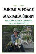 Igor Ljadov a jeho postupy pri hnojení záhrady - OZ Biosféra Red Peppers