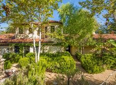 View 60 photos of this $4,500,000, 4 bed, 3.5 bath, 4000 sqft single family home located at 11220 Sulphur Mountain Rd, Ojai, CA 93023 built in 1990. MLS # 216013245.