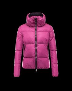 def3583dc7e6a Here is Mocler Jacket sale which contains Cheap Moncler women jackets.  moncler lucie a variety of classic style
