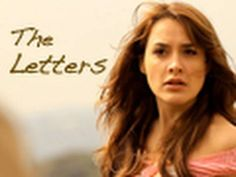 ▶ Technology Ruins Romance: The Letters - YouTube