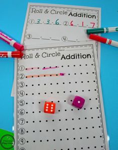 116 best Math Worksheets for Kids images on Pinterest in 2018 ...