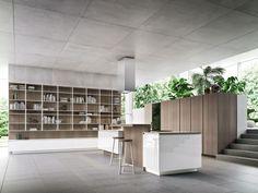 Modular kitchens Snaidero - Way - photo 6
