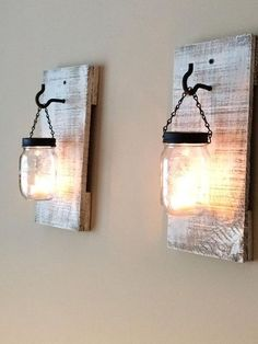 15 Unique DIY Wood Lamps That Will Amaze You - Top Dreamer
