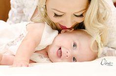Mãe e filha!  #family #mother #love