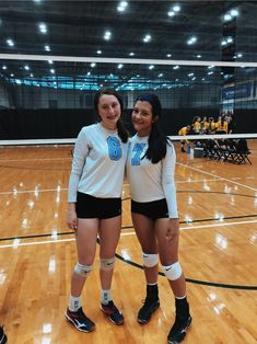 See more of yikesstef's content on VSCO. Volleyball Training, Coaching Volleyball, Volleyball Players, Volleyball Drills, Volleyball Photos, Youth Cheer, Best Friend Day, Best Friend Pictures, Friend Photos