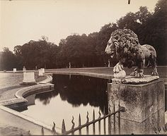 """Tim Connor: Eugene Atget at MOMA: A review of """"Documents Pour Artistes"""""""