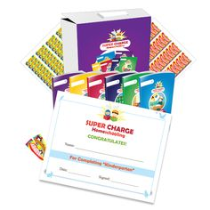 I had lost this link but found it again - alHamduliLah! Pre-K Islamic Curriculum for $160 (workbooks, stickers, etc. included. and covers all subjects)