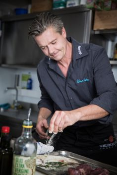 Chef in Action. Chefs, Action, Photography, Group Action, Photograph, Fotografie, Photoshoot, Fotografia