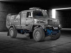 Kamaz Trucks For 2017 4x4 Trucks, Cool Trucks, Car Paint Jobs, Rally Raid, Expedition Truck, Bug Out Vehicle, Heavy Truck, Car Wrap, Touring