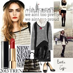 """""""Untitled #1534"""" by ellie366 ❤ liked on Polyvore"""