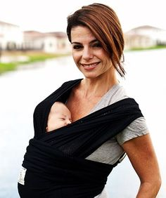 36 Best Baby K Tan Classics Images On Pinterest Babywearing Baby
