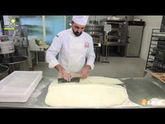 NOSTRANO SCROCCHIARELLA ITALMILL - Il video ufficiale! - YouTube