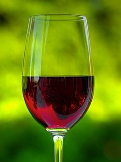 May 25   National Wine Day