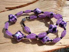 Květinové bikonky Jewels, Gallery, Bracelets, Fimo, Bangles, Jewelery, Jewelry, Arm Bracelets, Jewel