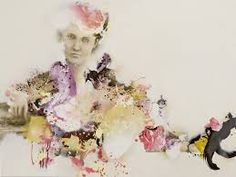 fiona ackerman art - Google Search