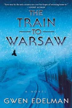 Jascha and Lilka separately fled from the Warsaw Ghetto in 1942. Reunited years later, they live in London where Jascha has become a celebrated writer, feted for his dark tales about his war adventure