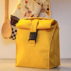 lunch bag for women lunch bag for men lunch bag for kids lunch bag men lunch box lunch bag Lunch Bag Lunch Box Backpack, Sac Lunch, Mens Lunch Bag, Kids Lunch Bags, Snack Bags, Insulated Lunch Bags, Fabric Bags, Bag Making, Leather