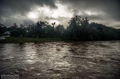 #roanokeriver #flood #2013