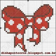 470 best Gráficos de ponto cruz para bebê e criança images on ...