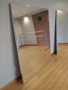 Fold up outdoor dance floor portable dance floor rental for Mylar flooring