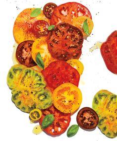 cut-tomatoes-498x600.jpg