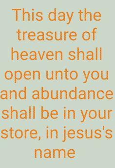 Amen and Amen Faith Prayer, God Prayer, Prayer Line, Angel Protection, Qoutes, Life Quotes, Prayer Warrior, Daughter Of God, Godly Woman
