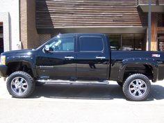 30 Best Trucks Images In 2013 Chevrolet Trucks Chevrolet