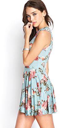 07c223702df 30 mejores imágenes de Outfits | Fashion clothes, Moda femenina y ...