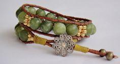 boho jewelry - Google Search