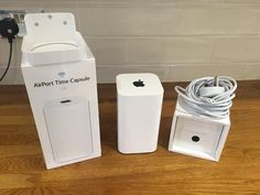 How to Configure Your Airport Extreme Router? Airport Time Capsule, Apple Airport, Airport Extreme, Cable Modem, Web Browser, Fan, Hand Fan, Fans
