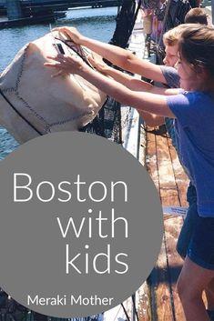 The Top 10 Things to Do in Boston with Kids boston kids family travel familytravel 480126010273257804 Boston Vacation, Boston Travel, Boston With Kids, In Boston, Solo Travel, Travel Usa, Travel Tips, Budget Travel, Travel Ideas