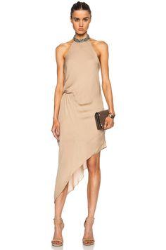 Designer Dresses | Luxury Brand Dresses | High Fashion Dresses