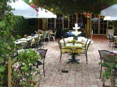 Photo of La Bonne Bouche, 516 Lucerne Ave., Lake Worth, FL 33460     +1 561-533-0840