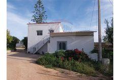 Vrijstaande woning - T3 - Te Koop - Conceição e Estoi, Faro - 123561012-219