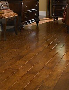 1000 images about if we ever build a house on pinterest for Anderson flooring