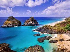 praia-maravilhosa-brasileira