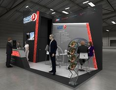 """Check out new work on my @Behance portfolio: """"THY MRO ASIA PACIFIC 2016 SINGAPUR (3X6)"""" http://be.net/gallery/57833803/THY-MRO-ASIA-PACIFIC-2016-SINGAPUR-(3X6)"""