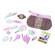 Jungle Jill Health Kit Baby G, Baby Kids, Baby Health, Health Care, Monkey Nursery, Summer Baby, New Parents, S Girls, Baby Fever