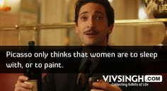 20 Most Memorable Quotes and Moments from the Movie Midnight in Paris