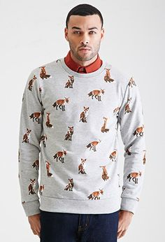 gonna make my husband wear this. he has no choice.