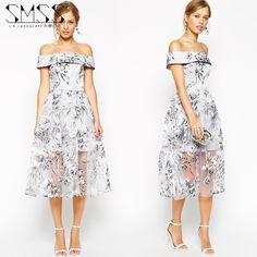 age 3 maxi dress cheap