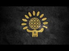 Mode XL - Eski Bi' Numara (Official Video) - YouTube