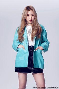 Recently shared chaeyeon izone wallpaper lee ideas & chaeyeon izone wallpaper lee pictures Kpop Girl Groups, Kpop Girls, Yuri, Japanese Girl Group, Kim Min, Soyeon, Profile Photo, The Wiz, First Photo