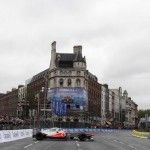 At Magnum Events we love big events and even bigger challenges! We live and breathe festivals and events, working tirelessly to ensure that every event supersedes expectations. When we're involved your event is in safe hands! City Racing, Dublin City, First Event, Big Challenge, Formula One, Bavaria, Big Ben, Centre, Building