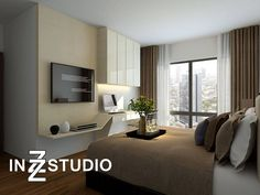 inzz-studio-modern-contemporary-master-bedroom-bed.jpg (960×720)