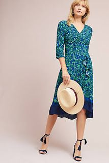6f96e1b7bbd4c Anthropologie Favorites: Dresses Western Outfits, Clothes For Sale,  Occasion Dresses, Pretty Dresses
