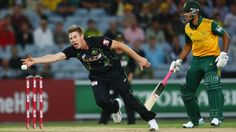 James Faulkner, World Cup, Basketball Court, Running, Sports, Hs Sports, World Cup Fixtures, Keep Running, Excercise