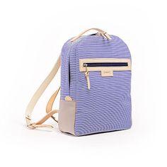 PART / Backpack Sailor Sailor, Dresses For Work, Backpacks, Notebook, Bags, Navy Sailor, Handbags, Dime Bags, Backpack